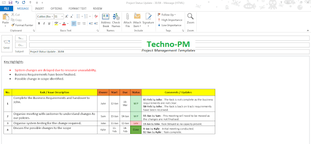 One can browse through the templates available online on order to create a custom planner for the tasks to be performed in due course of time. Excel Task Tracker Template Downloads 6 Samples Task Management Task Templates
