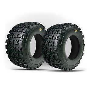 2 20x11 9 Gbc Xc Master Atv Rear Razr Tires Pair Get The Holeshot Set Atv Wheels Atv Atv Parts