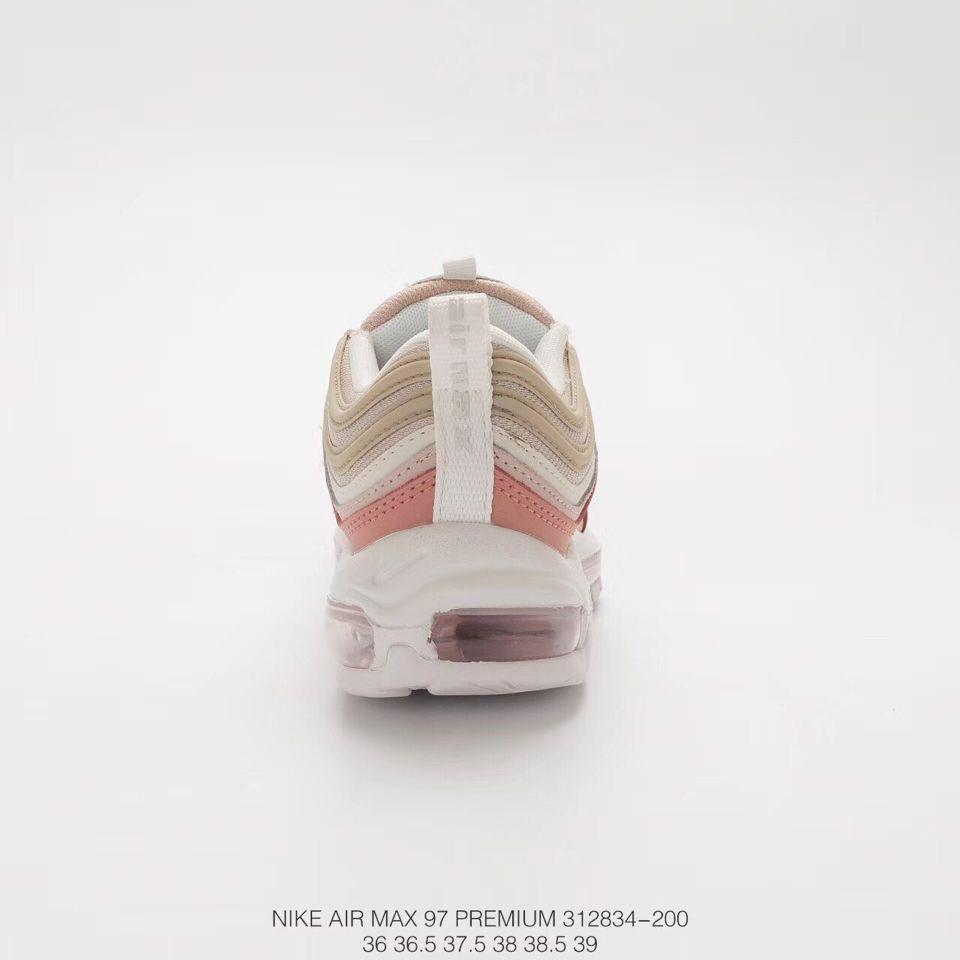 rocky 3 nike shoes