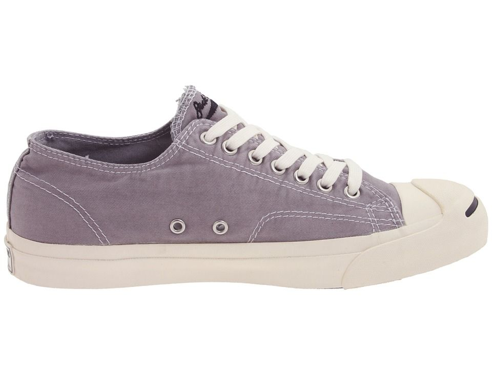 9de23a5a1cc046 Jack Purcell. Wish I had bought the velcro ones when they were still being  sold.  -