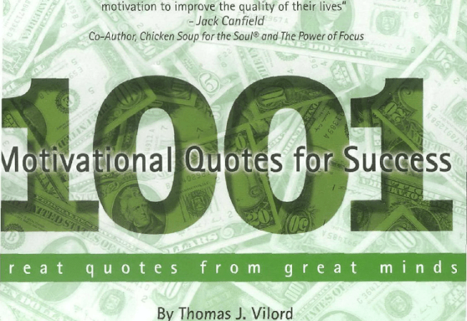 1001 Motivational Quotes For Success Free Pdf Books Motivational Quotes For Success Success Quotes Motivationall Quotes
