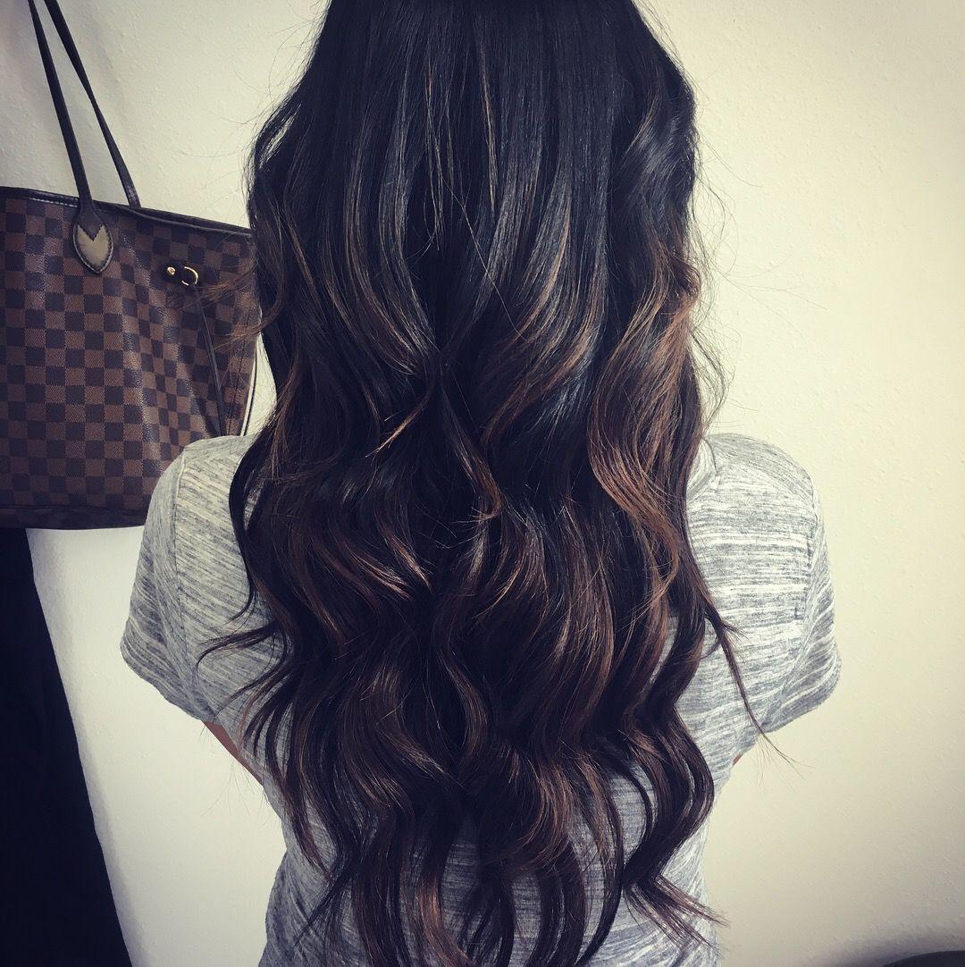 25+ Hair Bra Line Images