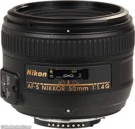 Nikon Fx Lenses Nikon 50mm Nikon Lens Nikon