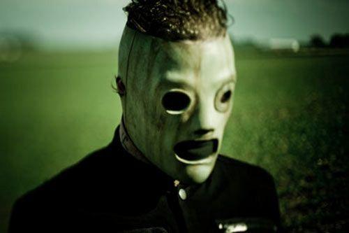 Corey Taylor, dos Slipknot, quer fazer dueto com Justin Bieber