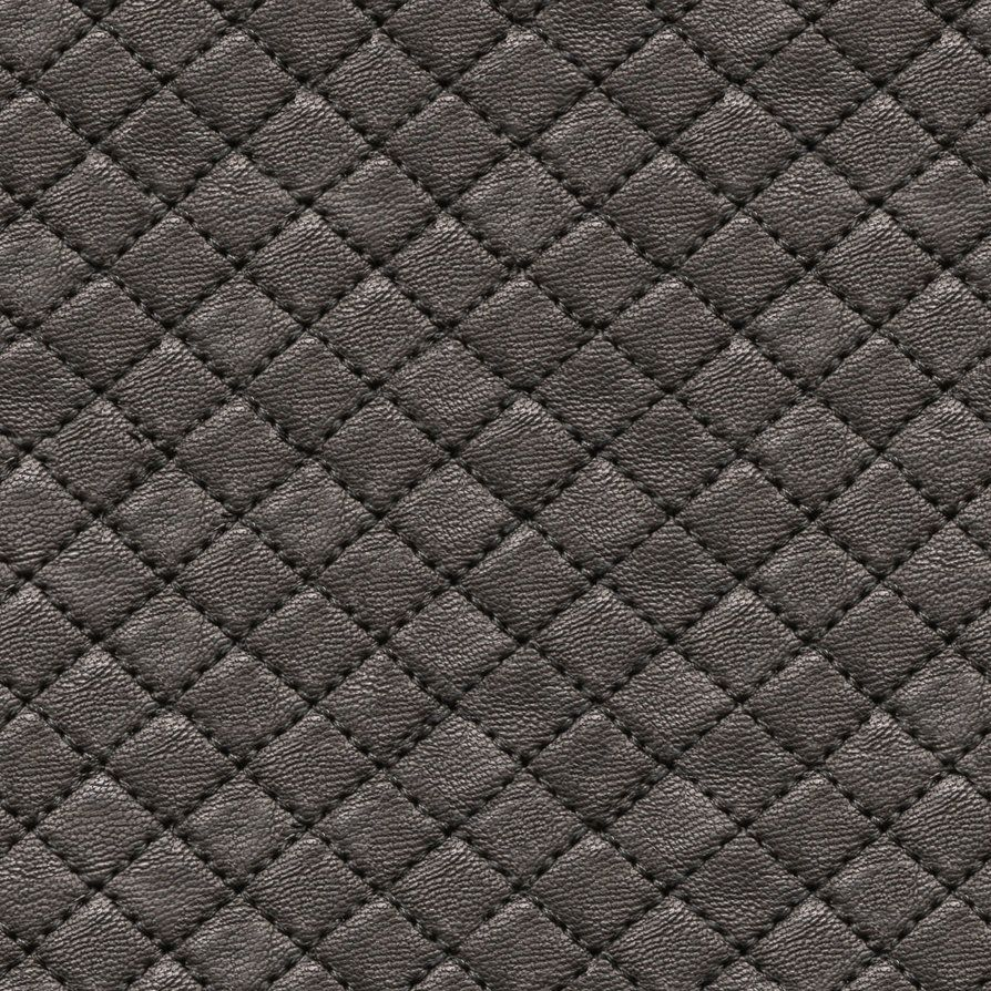 High Resolution Seamless Leather Texture By Environment