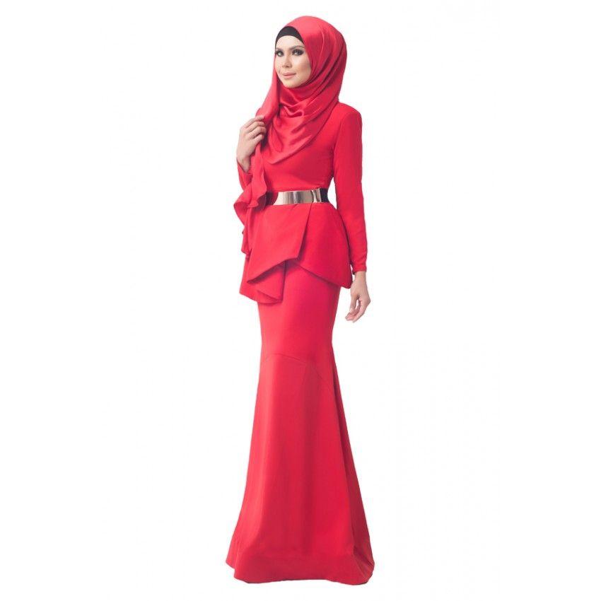 Fesyen Baju