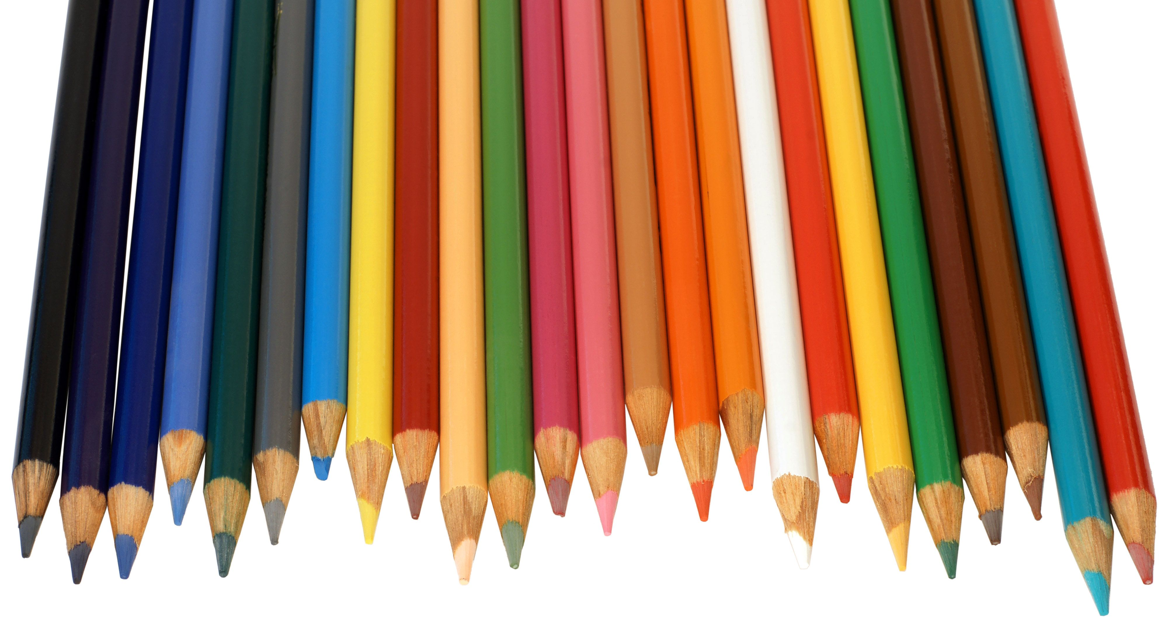 how to color with colored pencils a beginners guide