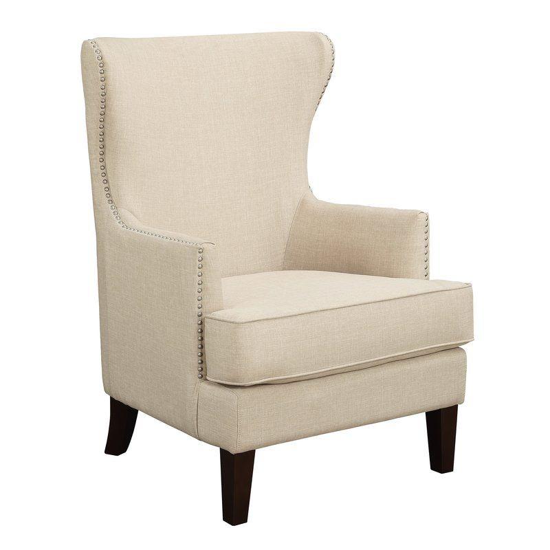 Hadaway Armchair Furniture Armchair Chair
