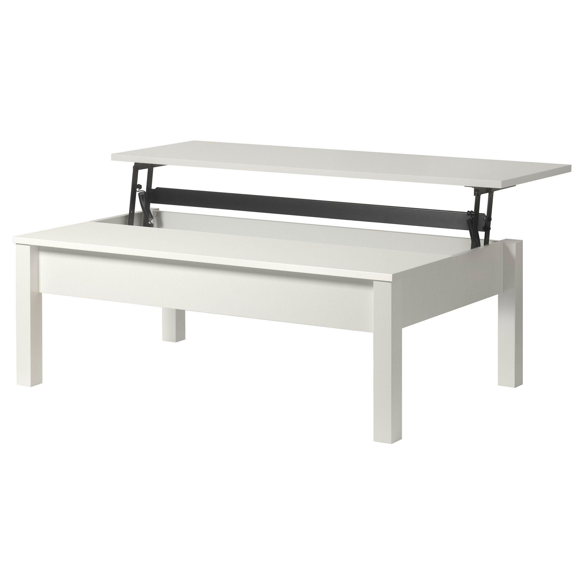 table basse a roulette ikea latest vangsta extendable table white x cm ikea table a roulettes. Black Bedroom Furniture Sets. Home Design Ideas