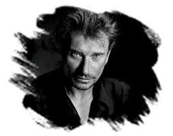 fichier montage de johnny hallyday et photo de pascal