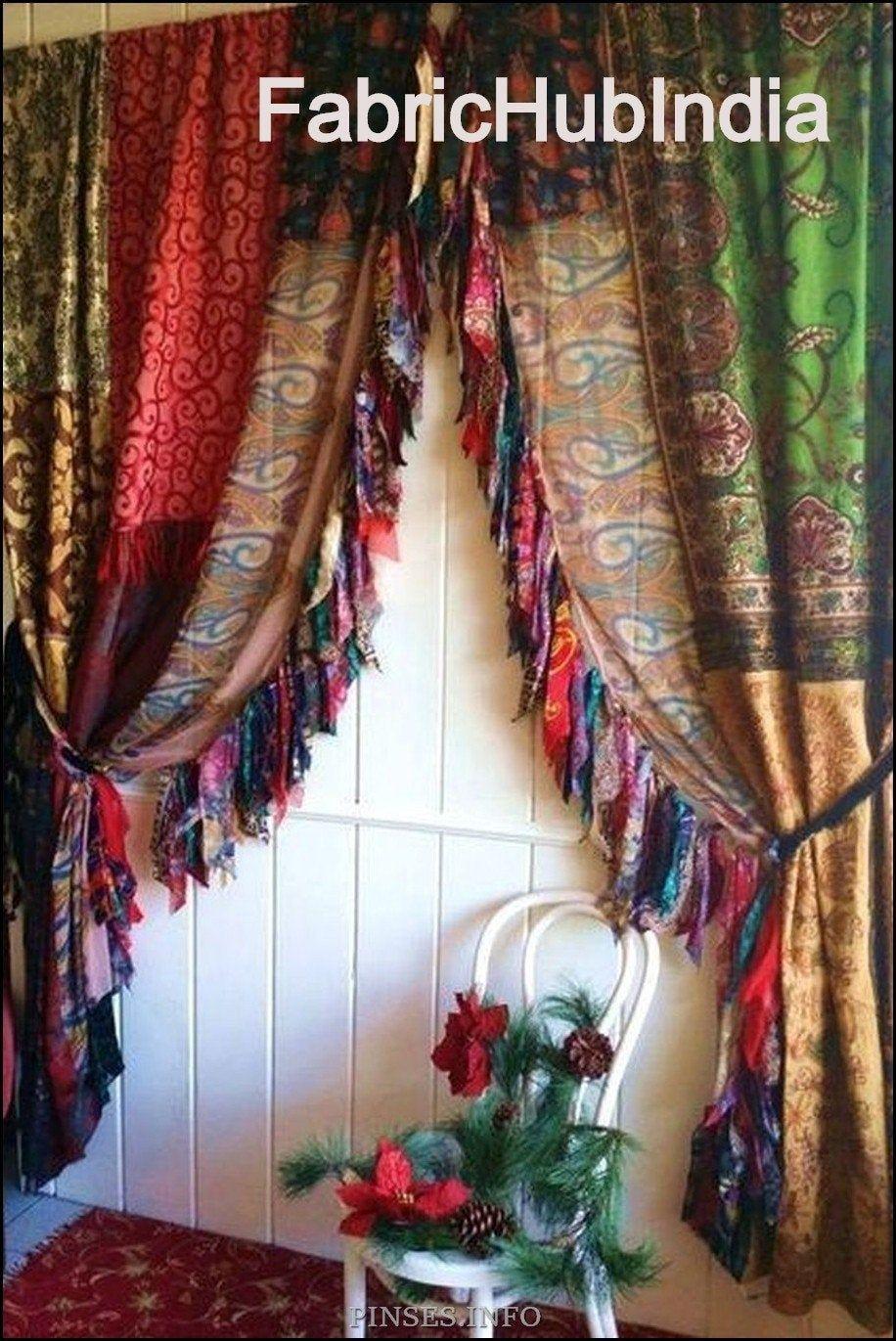 Pin On Curtain