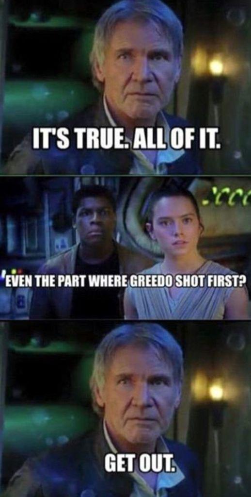 25 Star Wars Funny Memes Star Wars Jokes Star Wars Humor Star Wars Memes