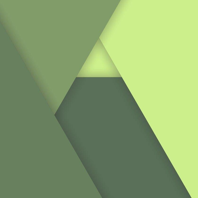 Wallpaper, Android Wallpaper