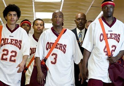 006 Coach Carter Coach carter, Movies, Movies, tv shows