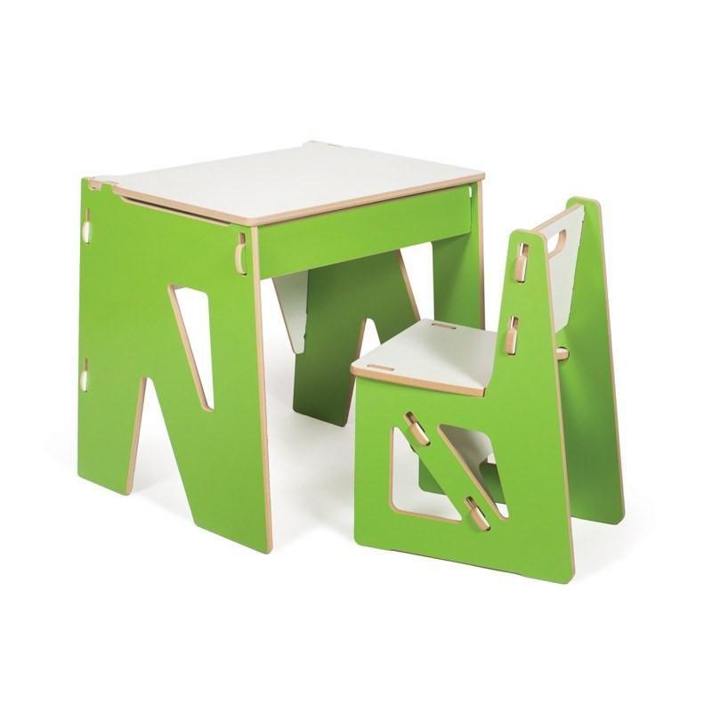 Super Wooden Modern Kids Desk With Storage American Made Short Links Chair Design For Home Short Linksinfo