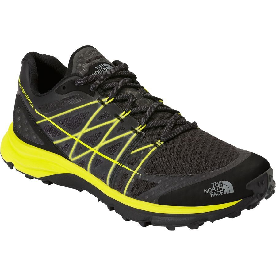 0f1879deefc9 the north face shoes mens Runner s World