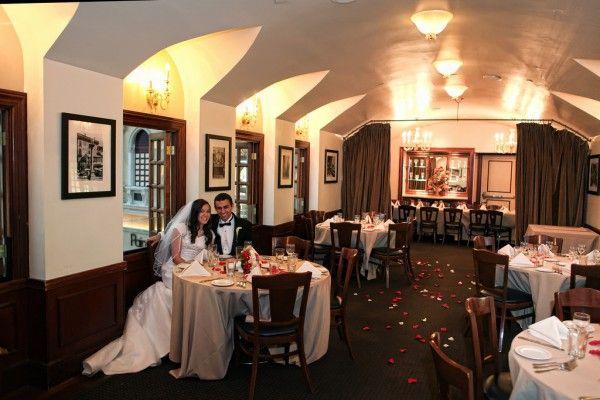 Pin On Las Vegas Wedding Reception Venues