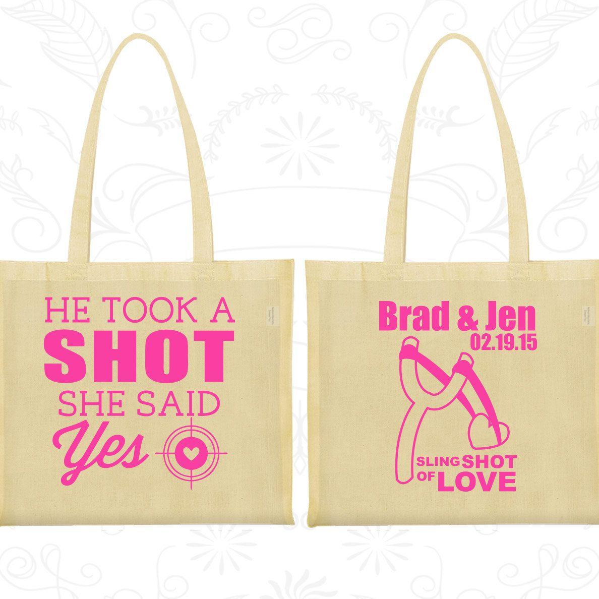 Wedding Welcome Bags, Tote Bags, Wedding Tote Bags, Personalized Tote Bags, Custom Tote Bags, Wedding Bags, Wedding Favor Bags (558)
