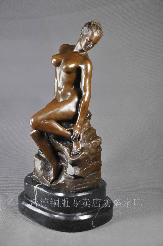 naked-broze-girl-pantyman-free-gallery-amateur