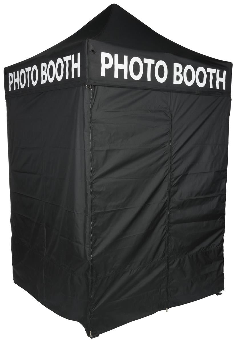 5u0027 x 5u0027 Canopy Tent with Pre-Printed  Photo Booth   sc 1 st  Pinterest & 5u0027 x 5u0027 Canopy Tent with Pre-Printed