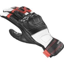 Vanucci Short Racing Iii Handschuhe mehrfarbig Xxl VanucciVanucci