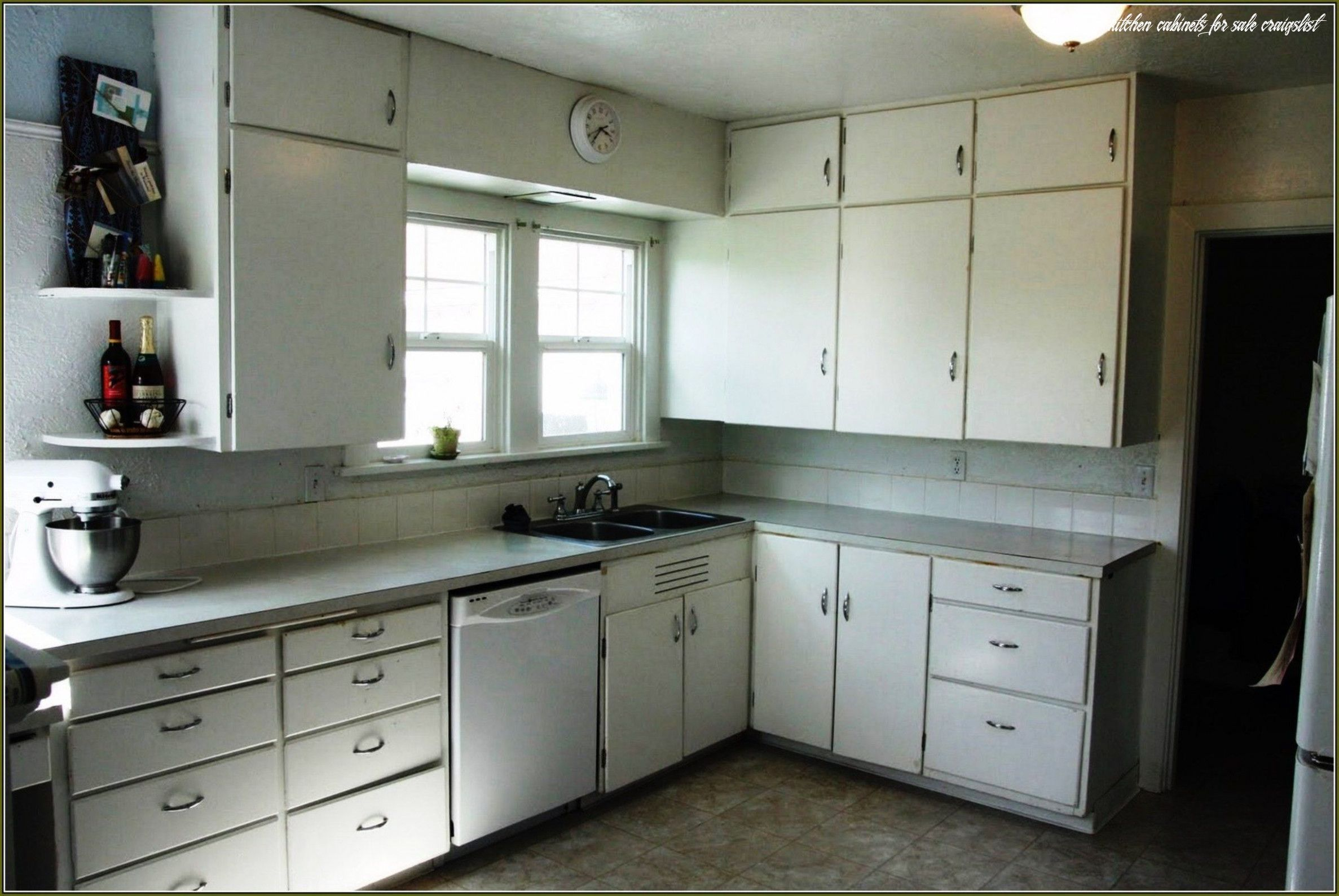 5 Great Used Kitchen Cabinets For Sale Craigslist Ideas That You Can Share With Your Friends In 2020 Cabinets For Sale Cheap Kitchen Cabinets Kitchen Set Cabinet