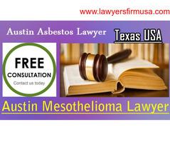 asbestos lawyers