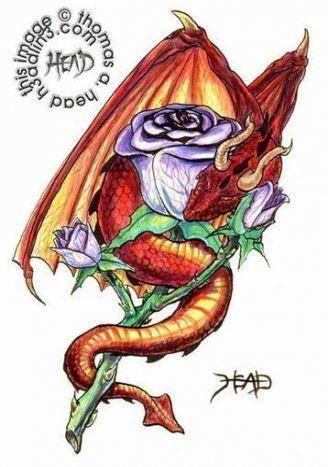 Tattoo dragon chest google 17 Ideas #tattoo