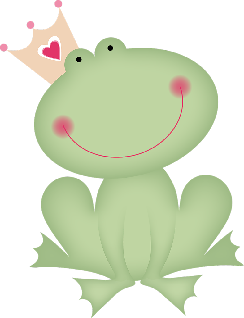 small resolution of frog clipart pattern frogs clipart patterns scrapbook