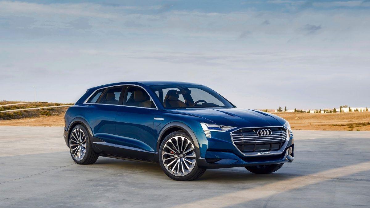 2021 Audi Q7 Spy Shots Release Date Specs Price >> New Audi Q7 2019 Facelift Release Date And Specs New Car