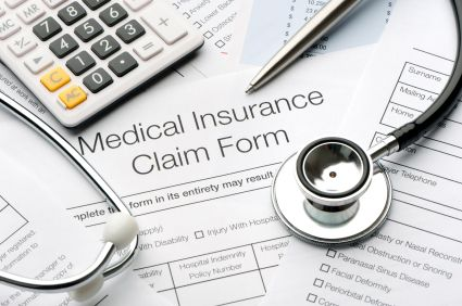 Medical Claim Approval From Insurance Company Is Most Vital One