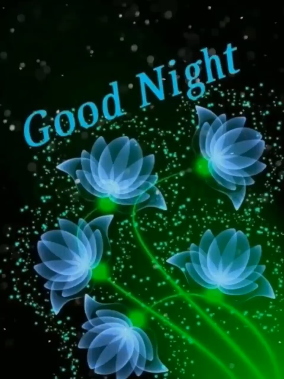 Have A Peaceful Night Video Good Night Love Images Romantic Good Night Good Night Friends