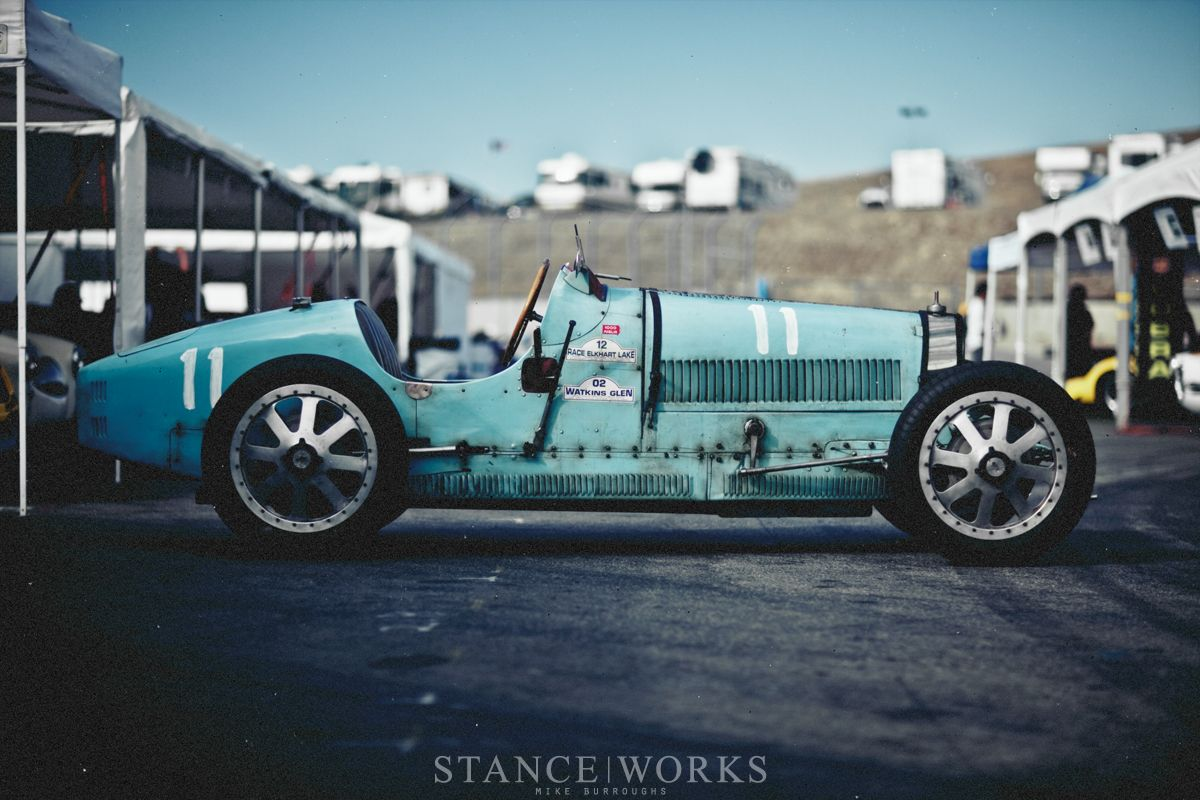 nathanael-bugatti-35-rolex | old cars ☐ and bikes and anything else ...