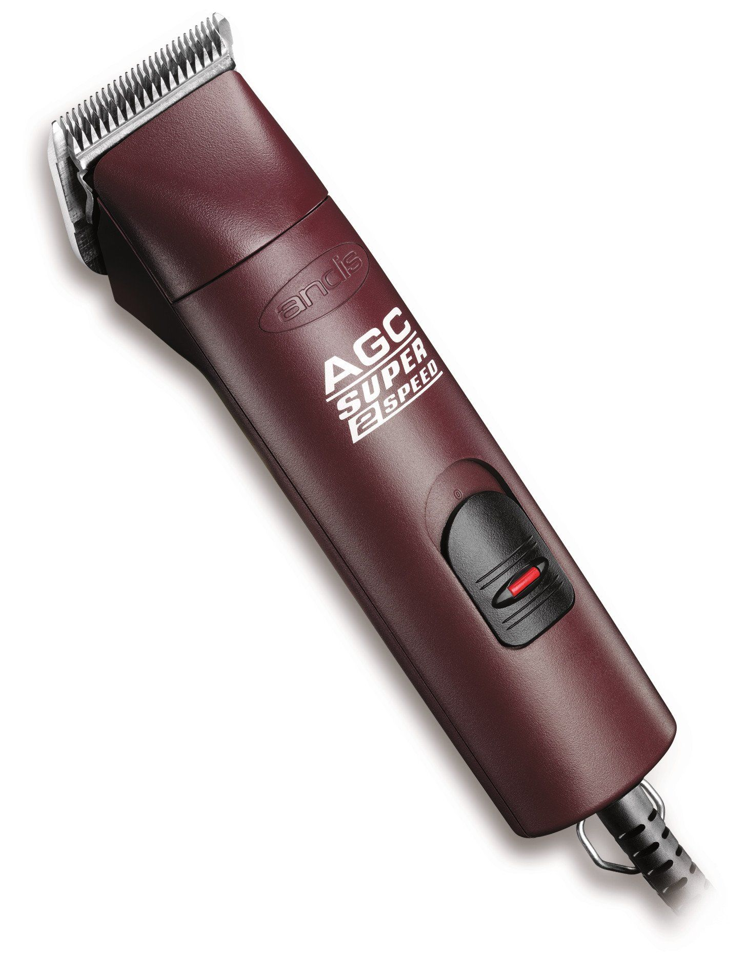 Andis Ultraedge Agc Super 2speed Detachable Blade Clipper