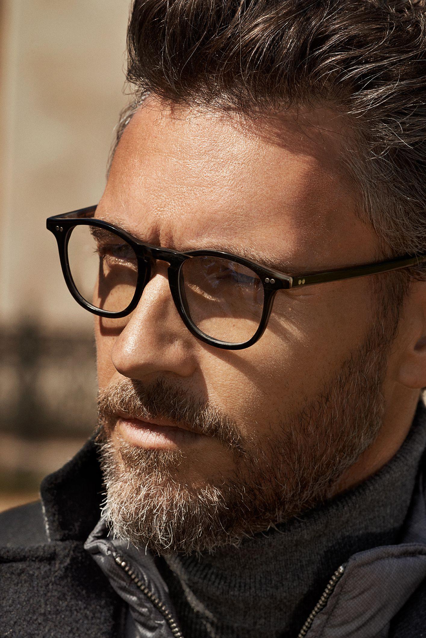 Hackett Eyewear : Coming Soon. | Men\'s Hairstyle | Pinterest ...