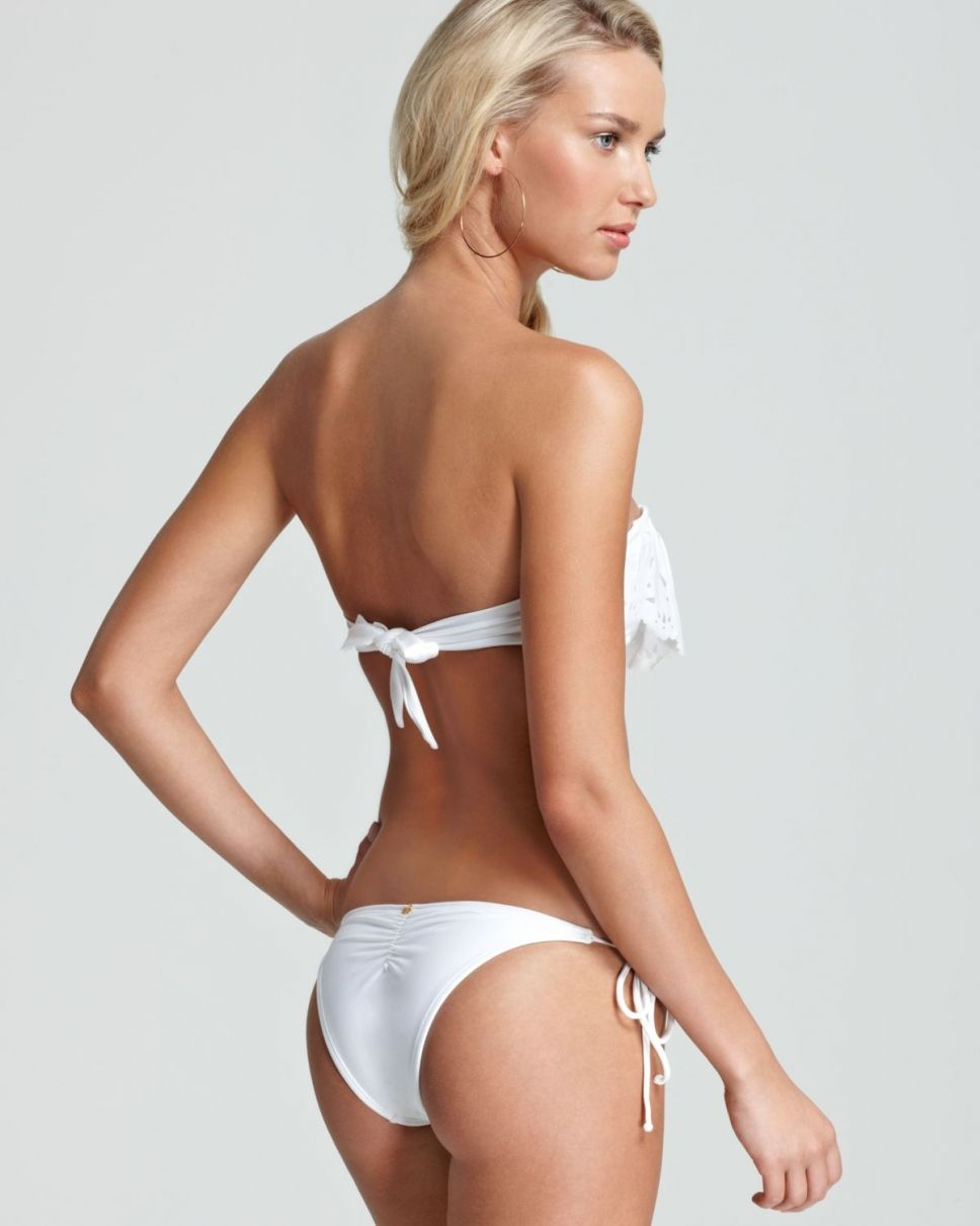 Hacked Adriana Cernanova nudes (23 photos), Tits, Is a cute, Boobs, braless 2006