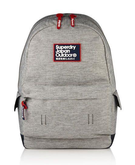 Mens Bags   Backpacks & Rucksacks for Men