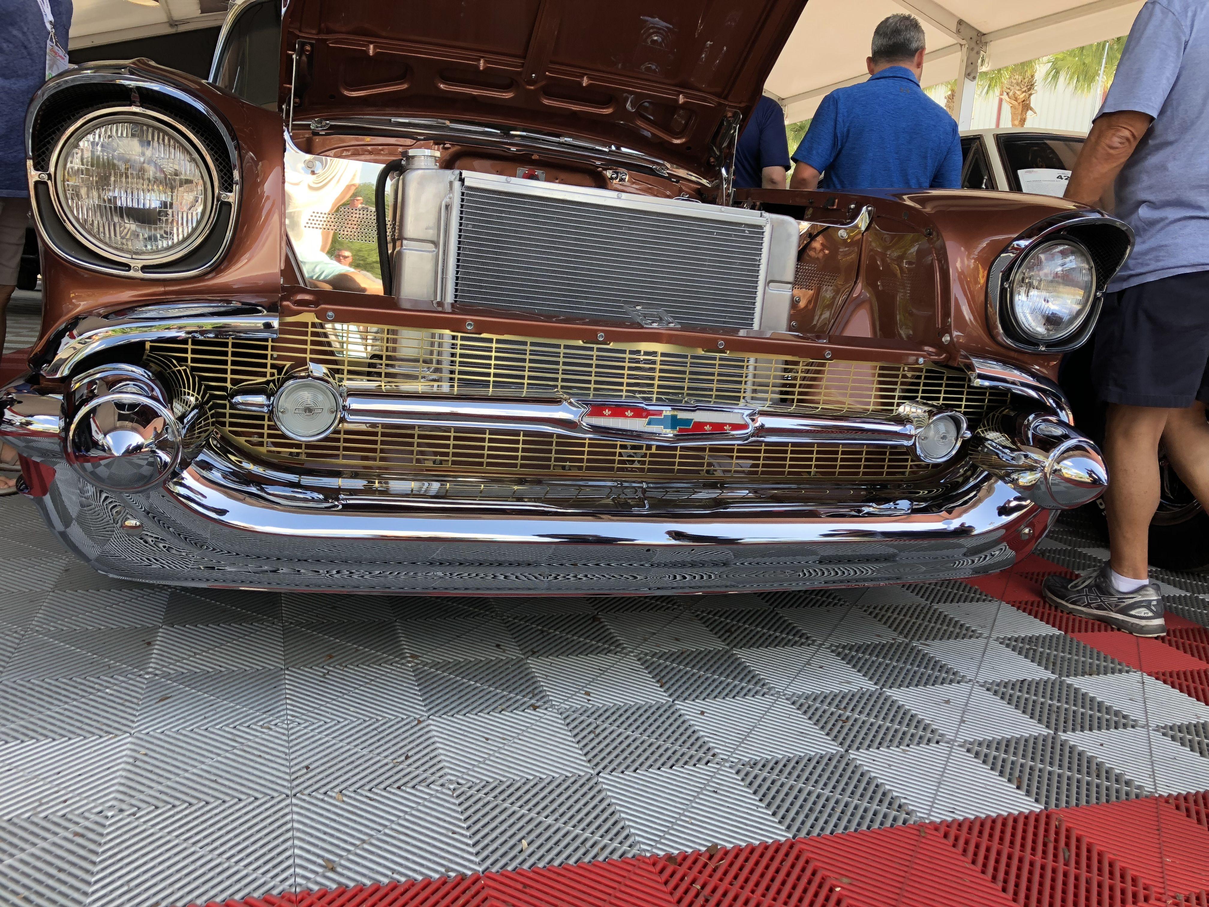 Pin by jasosa on cars antique cars car cars
