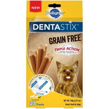 Pets Dog Treats Grain Free Grain Free Dog Food Grain Free