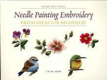 iers embroidery - Google zoeken
