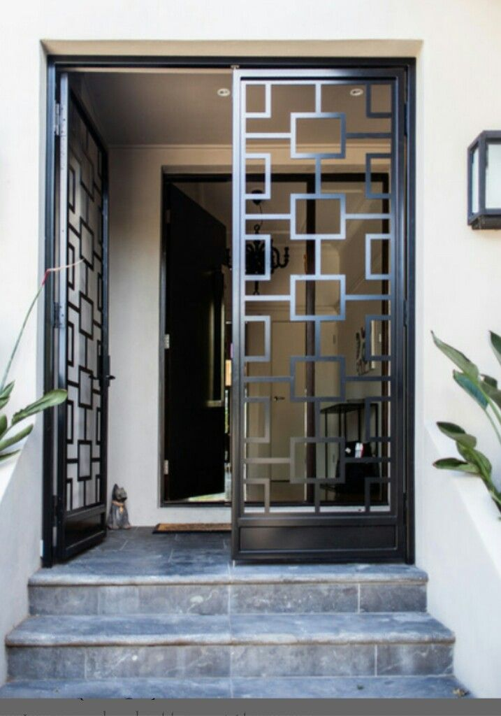 pin by aafrin sultaana on home and decoration pinterest gates
