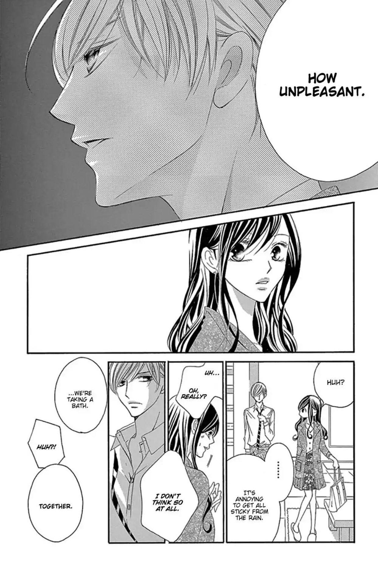 Pin By Animemangaluver On Ousama Ni Sasagu Kusuriyubi Manga