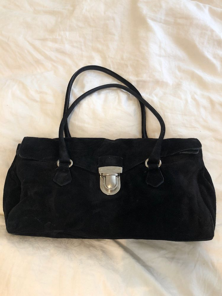 9aa74eee6f8a94 Prada Bag@ebay @pinterest #women #product #handbags #carrying  #leatherhandbag