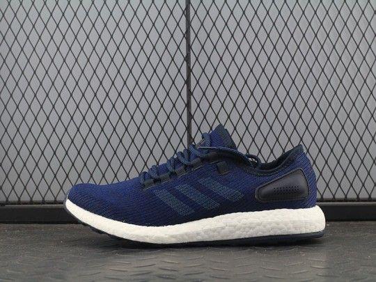 04af0c059caad Adidas Pure Boost BA8898