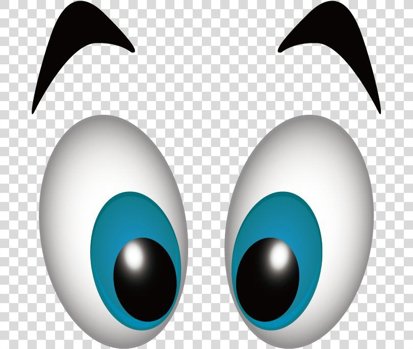 Clip Art Eye Image Vector Graphics Clip Cartoon Eyes Png Eye Aqua Blue Drawing Googly Eyes In 2020 Cartoon Eyes Clip Art Vector Graphics