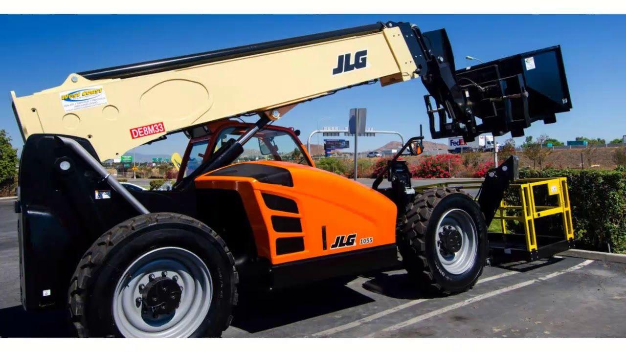 Boom Lift Rental Riverside Boom lift, Construction