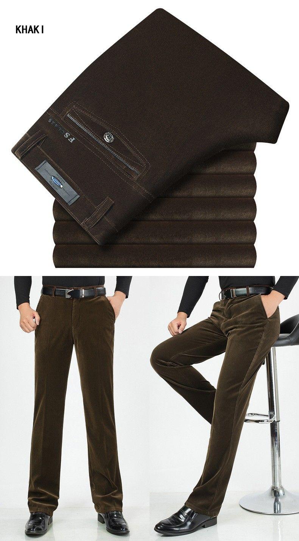 Aeproduct Getsubject Pantalones Para Hombre Pantalones De Mezclilla Pantalones