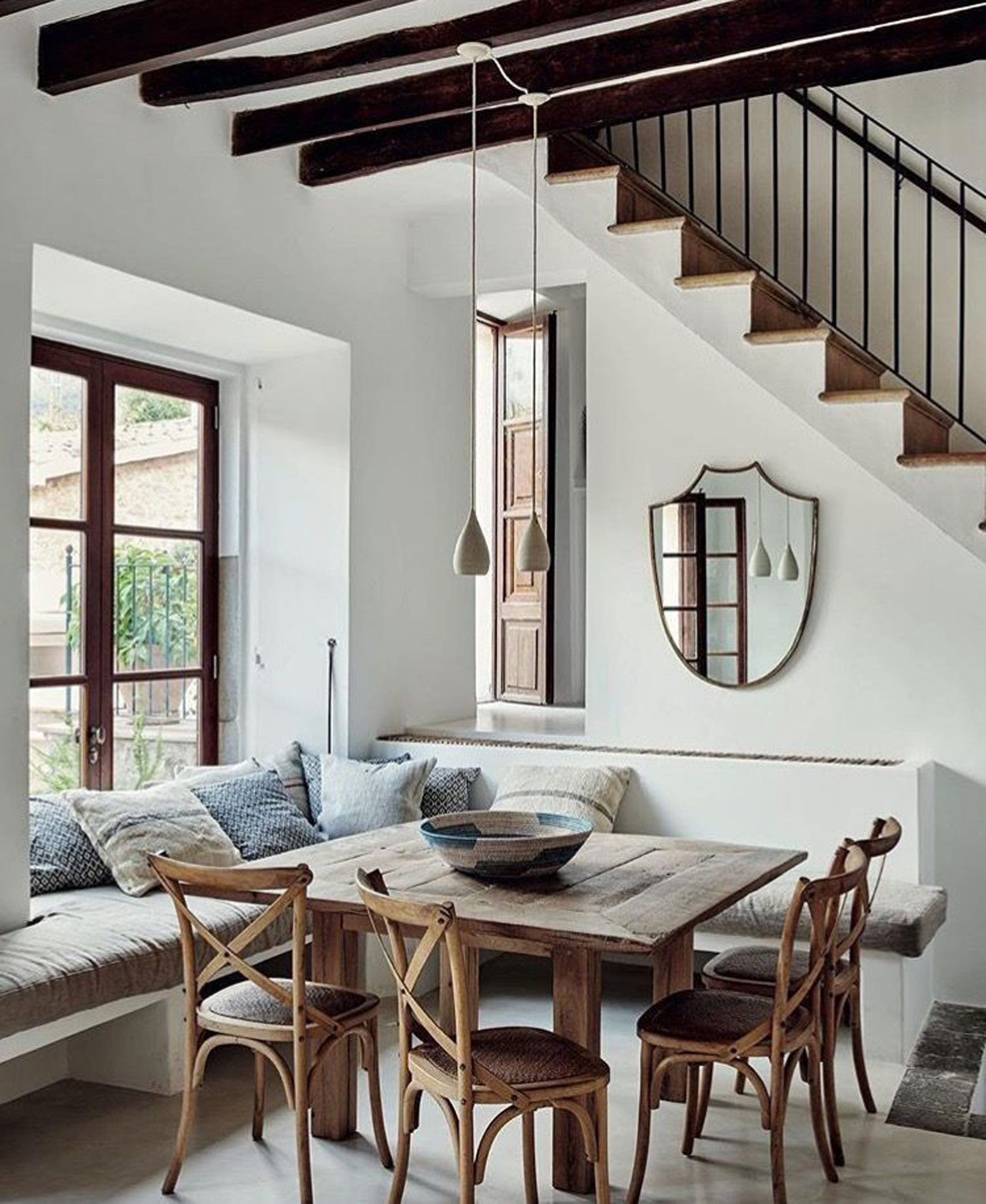 Bye Bye Chandelier Pendants Are The New It Light 18 Of Our
