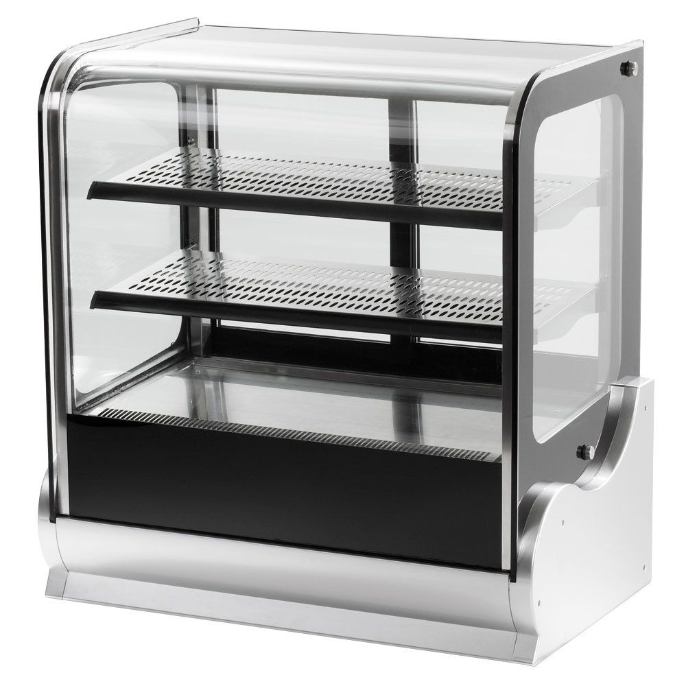 Bakery Display Cabinet Vollrath 40862 36
