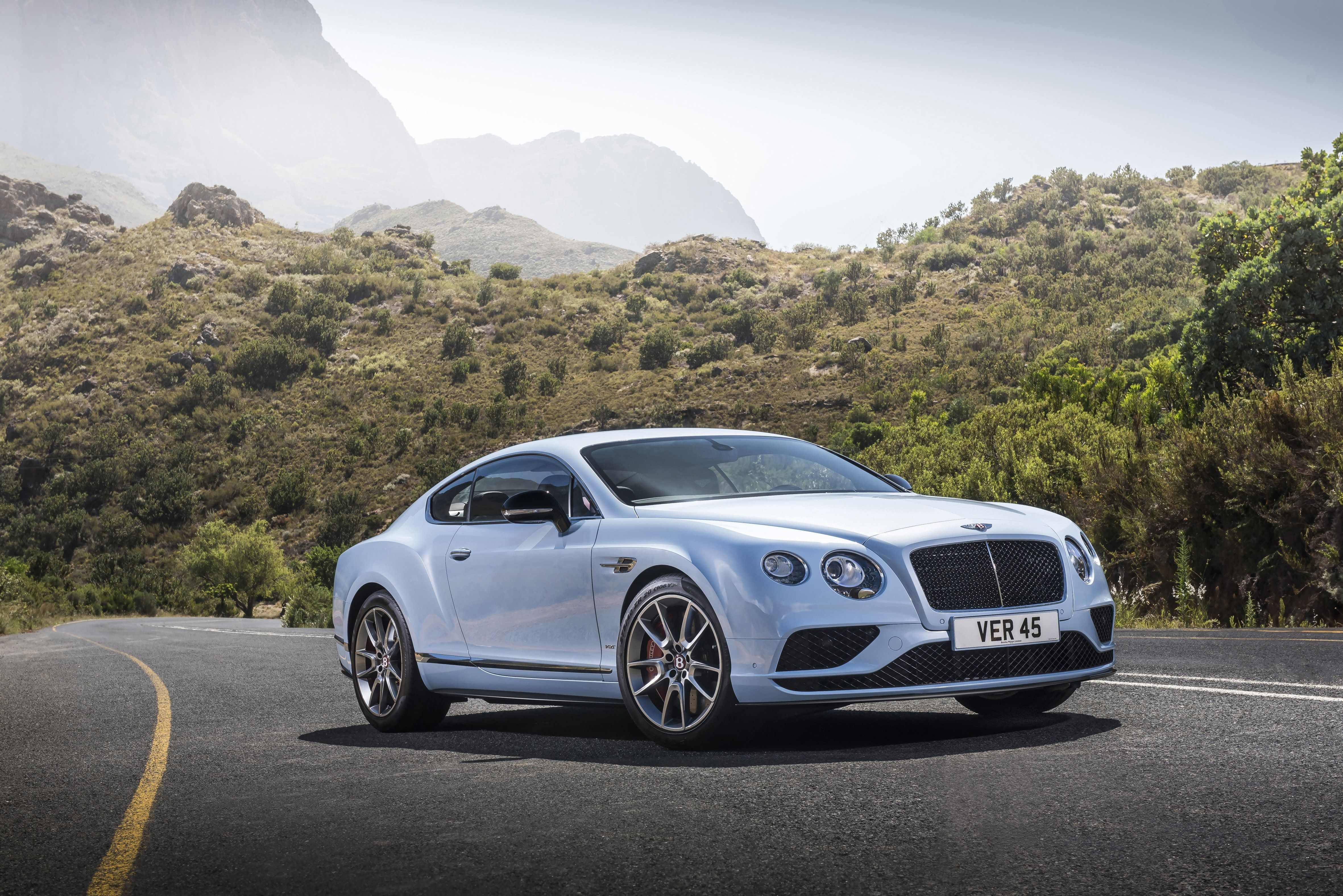 bentley continental 4k wallpaper 4724x3153